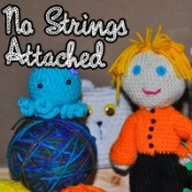 No Strings Attached Thumb